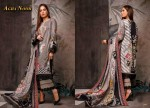 Agha Noor Laxury Lawn collection wholesale price online  (11).jpeg