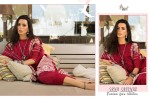 Sana Safinaz Premium Lawn Collection (2).jpeg