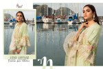 Sana Safinaz Premium Lawn Collection (4).jpeg