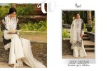 Sana Safinaz Premium Lawn Collection (5).jpeg
