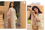 Sana Safinaz Premium Lawn Collection (7).jpeg