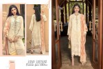 Sana Safinaz Premium Lawn Collection (8).jpeg