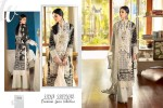 Sana Safinaz Premium Lawn Collection (10).jpeg
