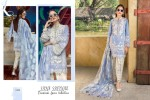 Sana Safinaz Premium Lawn Collection (12).jpeg