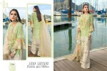 Sana Safinaz Premium Lawn Collection (13).jpeg