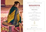 Varsha Manya Monga Silk Dress Material (3).jpeg