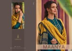 Varsha Manya Monga Silk Dress Material (5).jpeg