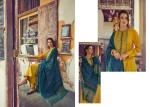 Varsha Manya Monga Silk Dress Material (6).jpeg