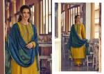 Varsha Manya Monga Silk Dress Material (7).jpeg