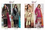 Block Buster Vol-4 Dress Material Wholesale Online (1).jpeg