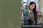 Block Buster Vol-4 Dress Material Wholesale Online (2).jpeg