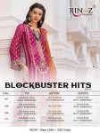 Block Buster Vol-4 Dress Material Wholesale Online (5).jpeg