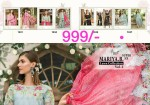 mariya b lawn 2 super nx wholesale.jpg