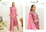 SERENE PAKISTANI SUIT WHOLESALE ONLINE (2).jpeg