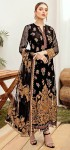 SERENE PAKISTANI SUIT WHOLESALE ONLINE (3) - Copy.jpeg