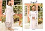 SERENE PAKISTANI SUIT WHOLESALE ONLINE (4).jpeg