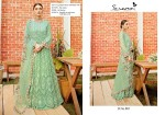 SERENE PAKISTANI SUIT WHOLESALE ONLINE (5).jpeg