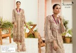 SERENE PAKISTANI SUIT WHOLESALE ONLINE (6).jpeg