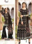 Shree Fab Mariya B Lawn-2 Super Nx Dress Material