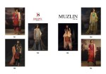 Deepsy Muzlin Vol-6 Dress material (1).jpeg