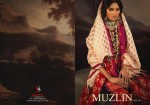 Deepsy Muzlin Vol-6 Dress material (7).jpeg