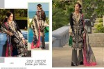 shree-fab-sana-safinaz-premium-lawn-collection-vol-2-815.jpg