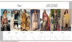 shree-fab-sana-safinaz-premium-lawn-collection-vol-2-978.jpg