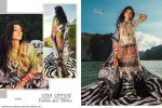 shree-fab-sana-safinaz-premium-lawn-collection-vol-2-4530.jpg