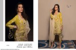 shree-fab-sana-safinaz-premium-lawn-collection-vol-2-4857.jpg