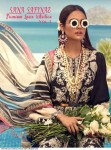 shree-fab-sana-safinaz-premium-lawn-collection-vol-2-5526.jpg