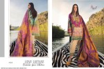 shree-fab-sana-safinaz-premium-lawn-collection-vol-2-7103.jpg
