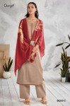 Ganga Mink Cotton Suit Wholesale Online (2).jpeg