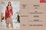 Ganga Mink Cotton Suit Wholesale Online (3).jpeg