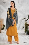 Ganga Mink Cotton Suit Wholesale Online (4).jpeg