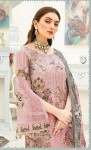 fepic-rosemeen-dynami-georgette-attrectivelook-salwar-suits.jpg