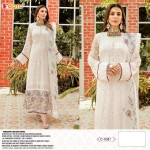 FEPIC ROSEMEEN HEAVY GEORGETTE EMBROIDERY SUITS (3).jpg