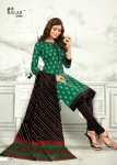 Balaji Ikkat Prime vol-1 Pure Cotton Dress Material (15).jpg