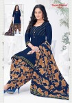 Shree Ganesh Panchi Vol-5 Pure Cotton Readymade Suit (19).jpg