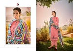 Deepsy Panghat Vol-12 Jam Cotton With Heavy Self Embroidery Dress Material (1).jpg