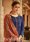 Deepsy Panghat Vol-12 Jam Cotton With Heavy Self Embroidery Dress Material (4).jpg