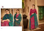 Deepsy Panghat Vol-12 Jam Cotton With Heavy Self Embroidery Dress Material (9).jpg