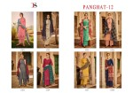 Deepsy Panghat Vol-12 Jam Cotton With Heavy Self Embroidery Dress Material (12).jpg