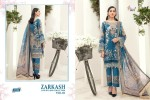 Shree Fabs Zarkash Luxury Lawn Collection Vol-1 Pakistani Style Suit  (1).jpg
