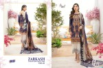 Shree Fabs Zarkash Luxury Lawn Collection Vol-1 Pakistani Style Suit  (3).jpg
