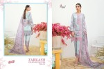 Shree Fabs Zarkash Luxury Lawn Collection Vol-1 Pakistani Style Suit  (8).jpg