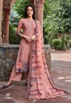 T-And-M-Presents-Heer-Pashmina-Print-With-Embroidery-Work-Salwar-Kameez-In-Surat.jpg