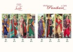 LEVISHA PANIHARI VOL-3 JAM COTTON PARTY WEAR DRESS MATERIAL (5).jpeg