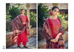 LEVISHA PANIHARI VOL-3 JAM COTTON PARTY WEAR DRESS MATERIAL (6).jpeg
