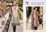 RANG RASIYA KURNOOL LAWN COLLECTION VOL-8 LAWN DRESS MATERIAL  (5).jpeg