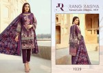 RANG RASIYA KURNOOL LAWN COLLECTION VOL-8 LAWN DRESS MATERIAL  (4).jpeg